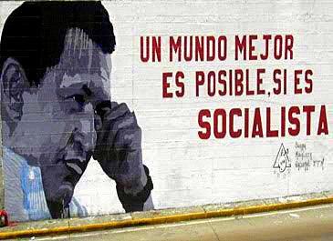 socialismo-chavista-ii